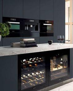 Cabnits Kitchen, Kitchen Stove, Kitchen Units, Kitchen Pantry, Kitchen Appliances, Kitchen Cabinets, Kitchen Countertops, Bar Cabinets, Marble Countertops