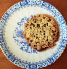 En blogg om ordnörderier, bakverk, kakrecept, kakor, pelargoner och livet.