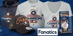 Fanatics Promo Code - 20% Off + FREE Shipping Do you have a sports fan on your shopping list? We have a deal for you. Use our Fanatics promo code to get 20
