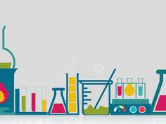 Chemistry Lesson Powerpoint Templates - Healthcare & Medical - Free PPT Backgrounds and Templates Wallpaper Powerpoint, Powerpoint Background Templates, Powerpoint Design Templates, Powerpoint Template Free, Powerpoint Presentations, Templates Free, Philosophy Of Science, Chemistry Lessons, Chemistry Experiments