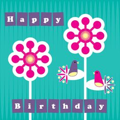 Google Image Result for http://joannaarmstrong10.files.wordpress.com/2012/08/flower-card.gif