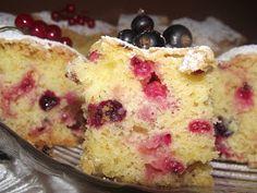 Muffin, Cooking Recipes, Breakfast, Food, Bakken, Morning Coffee, Chef Recipes, Essen, Muffins