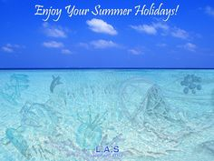 Enjoy your summer holidays! http://www.laserartstyle.it/home/gallery/paesaggi/