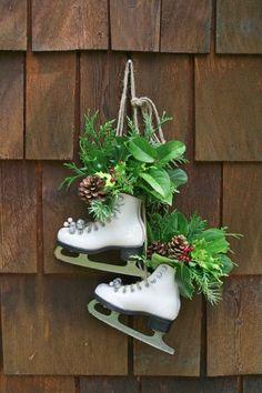 Vintage Skate Swag :: Hometalk