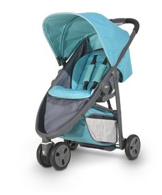 Also available in Latigo Bay!  Exclusive to #Mothercare  #EvoMini by #GracoBaby  £179.99 with FREE delivery!  http://www.mothercare.com/on/demandware.store/Sites-MCENGB-Site/default/Search-Show?q=evo%20mini
