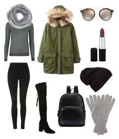 """Look 01"" by larissanunes-1 on Polyvore featuring moda, Rimmel, Chicnova Fashion, Topshop, Uma | Raquel Davidowicz, Jardin des Orangers, Ray-Ban e Dolce&Gabbana"