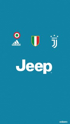 Juventus Fc Football Team Soccer Players Turin Noragami Adidas International Jerseys Wallpapers