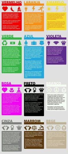 EUZINHA: Terapia das cores e etiquetas da galinha pintadinha para imprimir Web Design, Graphic Design, Design Color, Feng Shui, Typography, Lettering, Color Psychology, Color Theory, Good To Know