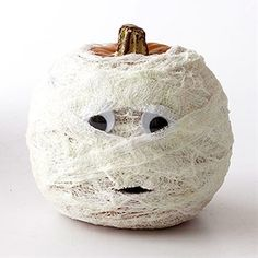 21 Ideas for Pumpkin Decorating - 21 Ideas for Pumpkin Decorating  Repinly Holidays & Events Popular Pins