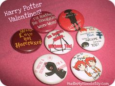 Perfect to give out to classmates and friends! Always Harry Potter, Harry Potter Gifts, Diy Gifts For Boyfriend, Birthday Gifts For Boyfriend, Cheap Date Ideas, We Go Together Like, Man Birthday, Dobby, Christmas Gifts