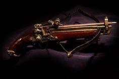 fantasy crossbow - Google meklēšana