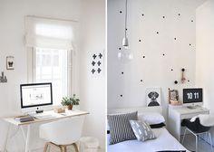 quartos minimalistas - Pesquisa Google