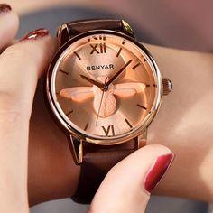 d0bb46e5811 12 Best Women s Watches images
