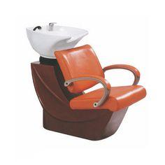 Hair Salon Washing Shampoo Chair / Hair Salon Washing Chair / Hair Salon  Furniture Http: