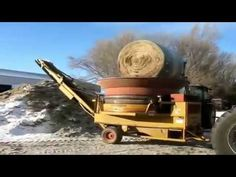 Máy cắt cây | Máy cắt gỗ | Máy cưa gỗ tự động trong khai thác gỗ