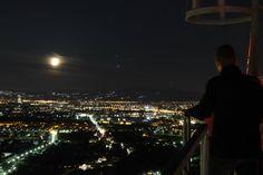 Panorama of Vienna #Cities #Traveling #Europe #Adventure #Städte #Reisen #Abenteuer #Wien #Österreich #Austria