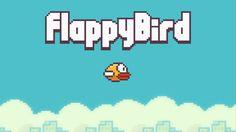 El creador de Flappy Bird podría devolver el juego a Google Play  http://www.xatakandroid.com/p/107517