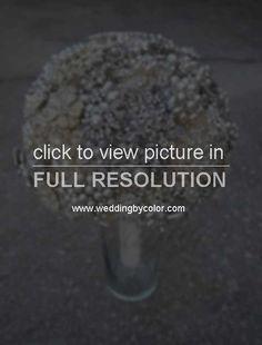 Silver-Pearl-Brooch-Bouquet-8.jpg- Free Wedding Blogs & Brides' Online Community