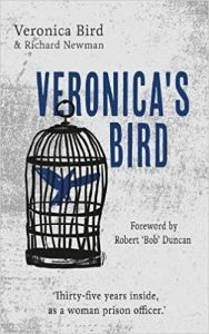EBook Veronica's Bird: Thirty-five years inside as a female prison officer Author Veronica Bird and Richard Newman, Got Books, Books To Read, Michael Cunningham, Prison Officer, What To Read, Book Photography, Free Reading, Bibliophile