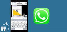 """Lee WhatsApp nos sorprende con otro supuesto """"Bugfixes"""" esta semana"""