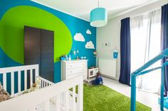 The Help, Toddler Bed, Kids Room, Old Things, Interior Design, Wall, Furniture, Home Decor, Child Bed