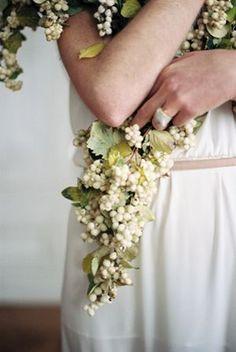 flowers sarah winward/ photo britt chudleigh