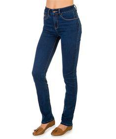 Joey Straight Leg - Lady Melia Summer Collection, Diesel, Spring Summer, Legs, Pants, Fashion, Diesel Fuel, Trouser Pants, Moda