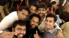 #Diwali #Party #Fun #Work #FestiveCelebrations