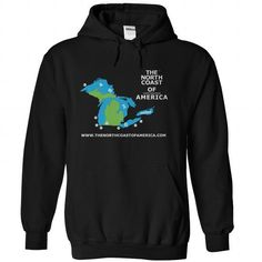THE NORTH COAST OF AMERICA HOODIE T-SHIRTS, HOODIES, SWEATSHIRT (39$ ==► Shopping Now)