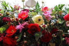 #novarese#vressetrose#wedding#red#tablecoordinate#maintable#bordaux #natural #flower #bridal #james-tei#ジェームス邸#ノバレーゼ#ブレスエットロゼ #ウエディング# 赤 #ボルドー#レッド #シンプル # メインテーブル #テーブルコーディネート # ブライダル#結婚式#ブレスエットロゼ神戸#小花