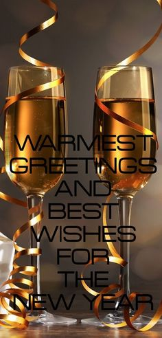 Toast to the new years life quotes quotes new years quote quote images new year images cool images