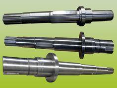 Industrias T&M SAC, Ingenieria y desarrollo de moldes, matrices y maestranza en general
