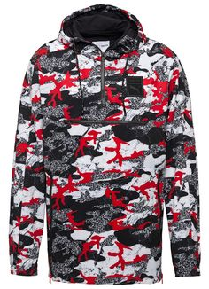Swag Craze: Introducing the PUMA x Trapstar London 2016 Autumn/Winter Collection