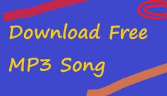 Free Song Download Website, Mp3 Music Download Sites, Old Song Download, Mp3 Music Downloads, Audio Songs, Mp3 Song, Latest Dj Songs, Free Songs