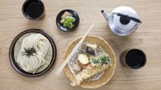 Koya - Udon