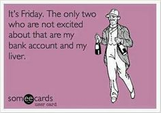 TGIF | You Think You Know