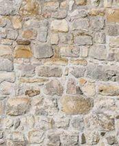 murs de pierres interieur - Recherche Google