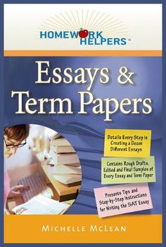 Online publication of research papers