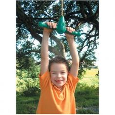 The Twizzler Swing is great for wrist strengthening and handwriting skills!