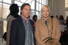 Image result for andy spade