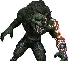 wolfteam kurt png ile ilgili görsel sonucu