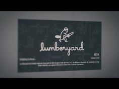Amazon Lumberyard is a free AAA game engine deeply integrated with AWS and Twitch