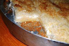 Ποικιλία από παραδοσιακές γεύσεις Bread, Food, Brot, Essen, Baking, Meals, Breads, Buns, Yemek