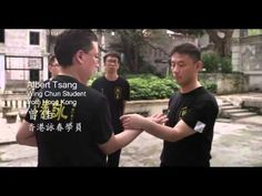 This documentary explores the practicality of Wing Chun as an effective martial art form, as well as a philosophy. The film is sponsored by Shui On Land.