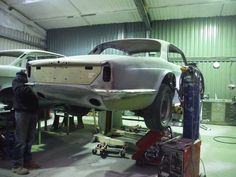 Jaguar Type, Jaguar Daimler, Crate Engines, Supermarine Spitfire, Classy Cars, Steel Bar, Dark Wood, Car Ins