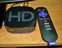 See How We've Managed To Still Enjoy Television WITHOUT EXPENSIVE CABLE!  Roku #TaylorMadeRanch