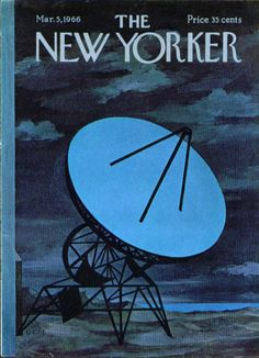 The-New-Yorker-Cover-22