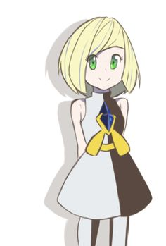 Want to discover art related to lusamine? Check out inspiring examples of lusamine artwork on DeviantArt, and get inspired by our community of talented artists. Pokemon Fan Art, Lusamine Pokemon, Pokemon Waifu, Pokemon Super, Pokemon People, Cute Pokemon, Pokemon Images, Pokemon Pictures, Pokemon Moon And Sun