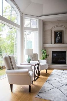 West Metro Home Staging