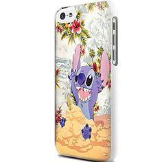 Disney Stitch Floral for Iphone and Samsung Galaxy Case (iPhone 5/5s white) Disney http://www.amazon.com/dp/B0168RHTE8/ref=cm_sw_r_pi_dp_NpA0wb11TZXYC